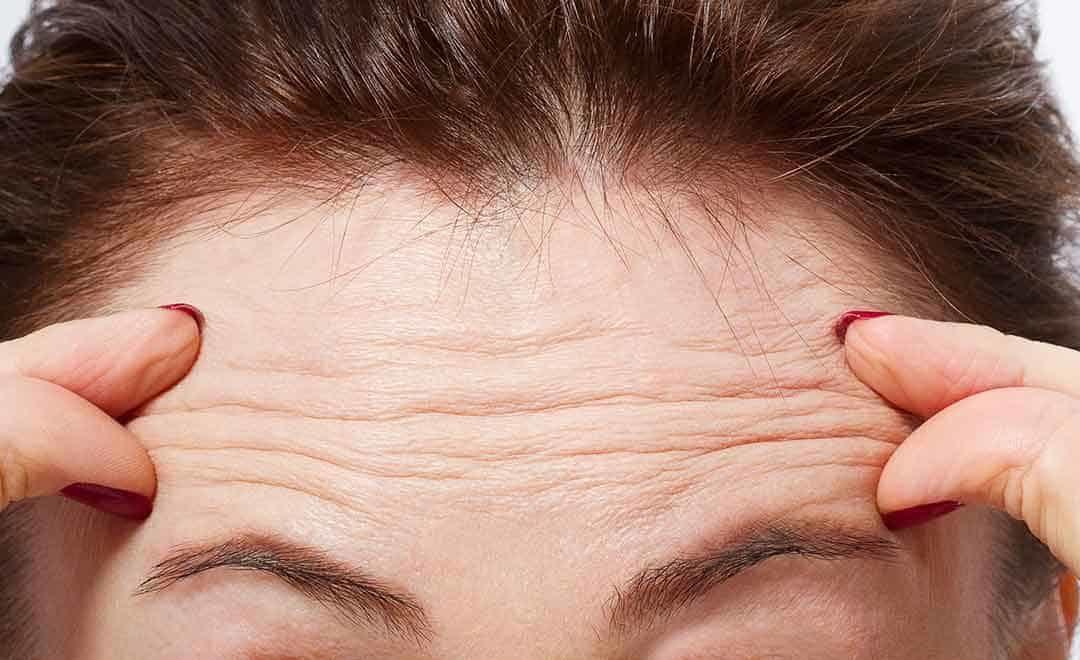 Prejuvenation: Preventative Skin Care