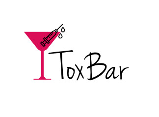 Botox, Dermal Fillers & Microneedling Northern Kentucky - Tox Bar Anti-Wrinkle treatments that make you look and feel younger.