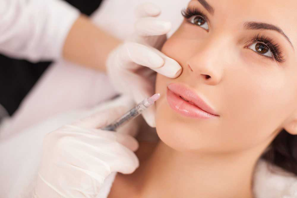 Botox is no passing fad…it's here to stay!