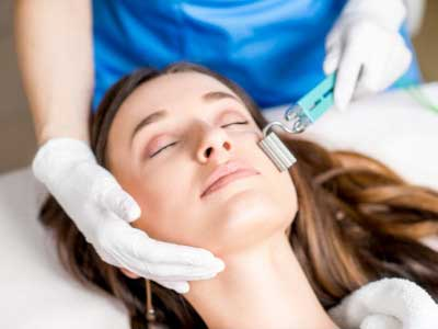 Microneedling…is it for me?
